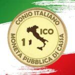 MPC (Moneta Pubblica di Cassa)