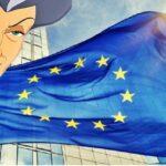 Perché la UE non ci darà nulla